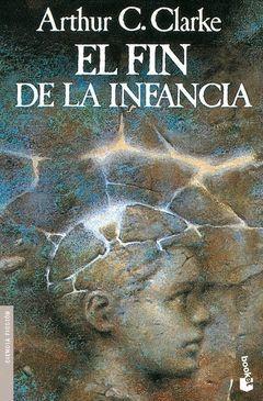 FIN DE LA INFANCIA,EL-BOOKET-8022-ED.08