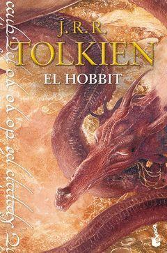 HOBBIT,EL-BOOKET-5017/4  - ED2009 -