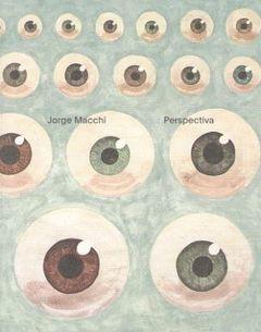 JORGE MACCHI. PERSPECTIVA