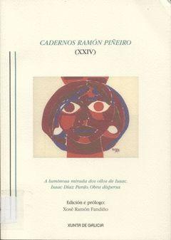 CADERNOS RAMON PIÑEIRO XXVII. CARTAS A FERMIN PENZOL