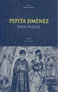PEPITA JIMENEZ.NC-23.AKAL