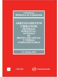 PROTECCIÓN OFICIAL Y NORMAS COMPLEMENTARIAS (DÚO)