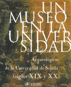 UN MUSEO EN LA UNIVERSIDAD