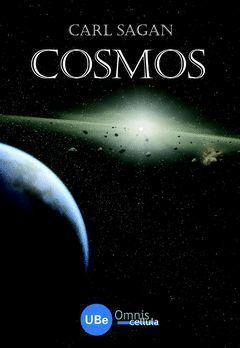 COSMOS.UBE-OMNIS CELLULA-RUST