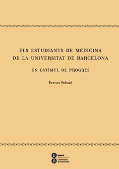 ESTUDIANTS DE MEDICINA DE LA UNI