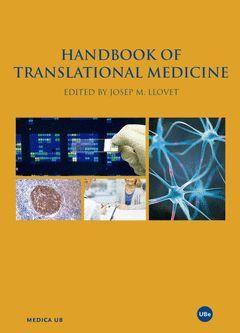HANDBOOK OF TRANSLATIONAL MEDICINE