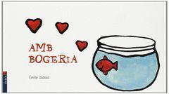 AMB BOGERIA