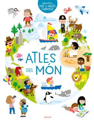 ALTES DEL MON CATALAN