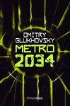 METRO 2034.EL ULTIMO REFUGIO-2.TM-BOLS
