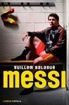 MESSI.CUPULA-RUST