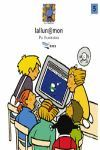 TINATONS-5,LLUNAMON.ANAYA INFANT
