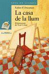 CASA DE LA LLUM.SOPA LLIBRES-57