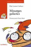 MISATGES GALACTICS.SOPA LLIBRES-85