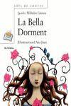 BELLA DORMENT,LA.SOPA CONTES-BARCANOVA