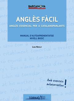 ANGLÈS FÀCIL