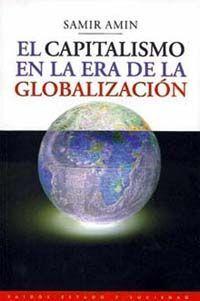 CAPITALISMO EN LA ERA DE LA GLOBALIZACIO