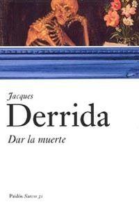 DAR LA MUERTE.PAIDOS SURCOS-31-RUST