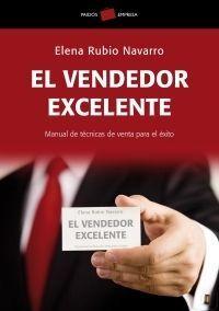 VENDEDOR EXCELENTE, EL.PAIDOS-EMPRESA-107-RUST