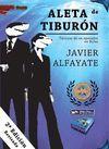 ALETA DE TIBURON.GRUPO 28