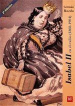 ISABEL II EN EL EXILIO, 1868-1904