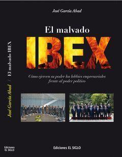 EL MALVADO IBEX
