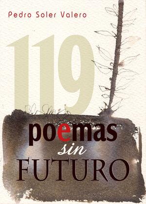 119 POEMAS SIN FUTURO
