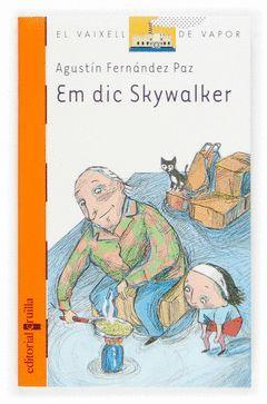 EM DIC SKYWALKER.VVT