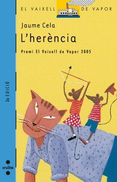 HERENCIA.CAT.VVB-130