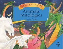 ANIMALS MITOLOGICS