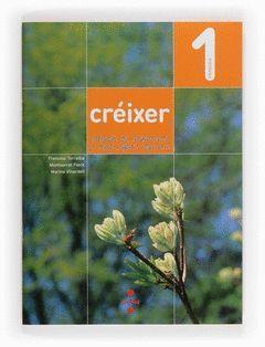 C-1EP.CREIXER PROG.PER DESENVOLUPAR 13