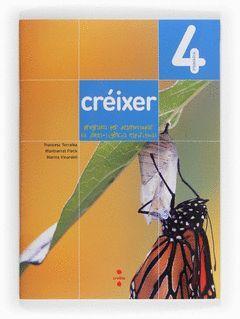 C-4EP.CREIXER.PROGRAMA PER DESENVOLUPA13
