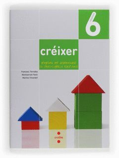 C-6EP.CREIXER.PROGRAMA PER DESENVOLUPA13