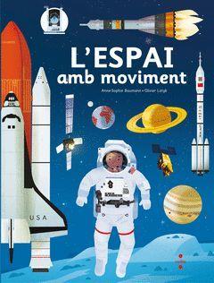 C-L''ESPAI AMB MOVIMENT
