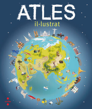 ATLAS IL·LUSTRAT