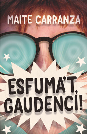 ESFUMA'T GAUDENCI
