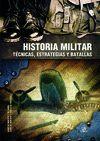 HISTORIA MILITAR.LIBSA