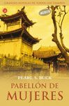 PABELLON DE MUJERES-PDL-187/1     FG
