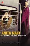 VAGON DE LAS MUJERES,EL-PDL-48/1-EDIC 2006