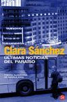ULTIMAS NOTICIAS DEL PARAISO-PDL-24/2-ED.07 (FG)
