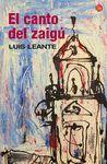 CANTO DEL ZAIGU,EL-PDL-271/4