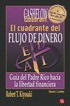 CUADRANTE DEL FLUJO DE DINERO,EL.PDL-198/5