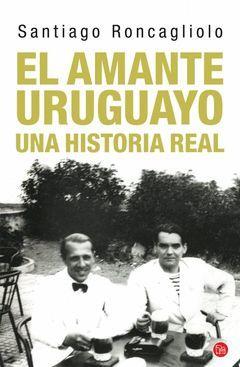 AMANTE URUGUAYO,EL. PDL-148/4