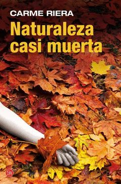 NATURALEZA CASI MUERTA. PDL- 20/4