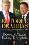 TOQUE DE MIDAS,EL. PDL