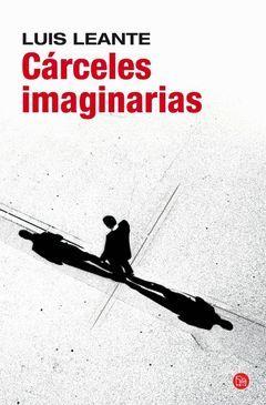 CÁRCELES IMAGINARIAS. PDL-271/6
