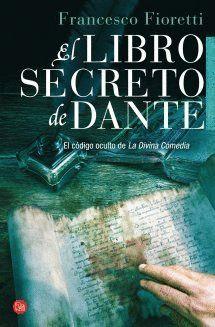 LIBRO SECRETO DE DANTE,EL .PDL