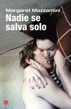 NADIE SE SALVA SOLO . PDL-572/1