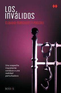 INVALIDOS,LOS PDL FG