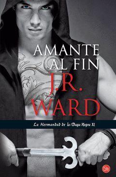 AMANTE AL FIN.LA HERMANDAD DE LA DAGA NEGRA-11.PDL