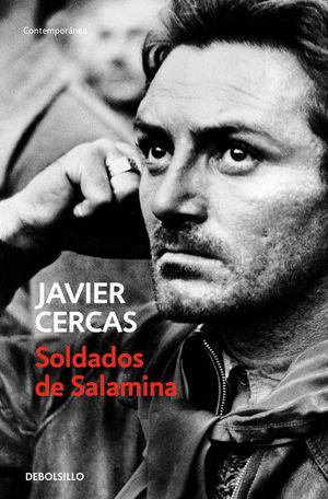 SOLDADOS DE SALAMINA.DEBOLSILLO